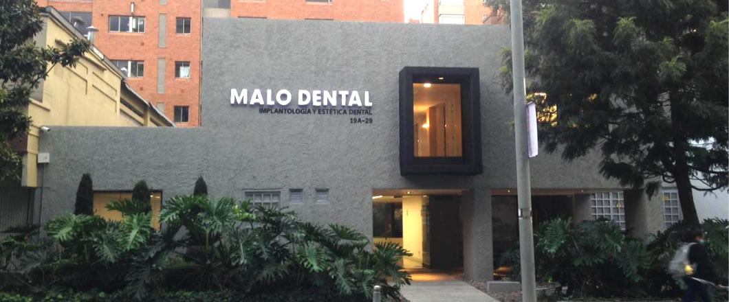 Sede Malo Dental